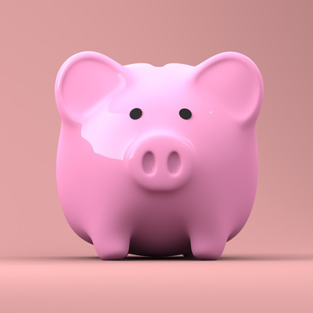 7 Tricks To Save Money As A Student