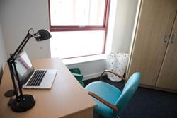 Student Accommodation Near Dublin