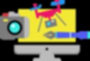 services_content_dev.png