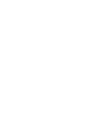 glass_ilust.png