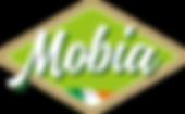 mo bia ireland logo