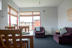 Off Campus Accommodation Dublin