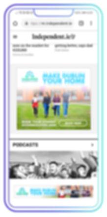 make_dublin_home_mobile_ads.jpg