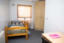 student village-single-room-dublin.jpg
