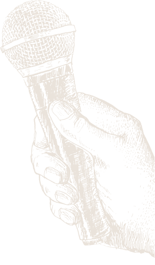 microphone_ilust.png