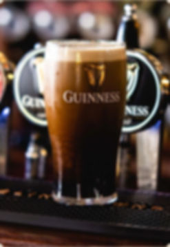 guinness_pint_home.jpg