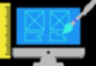 services_webdesign.png