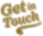 getintouch_heading.png