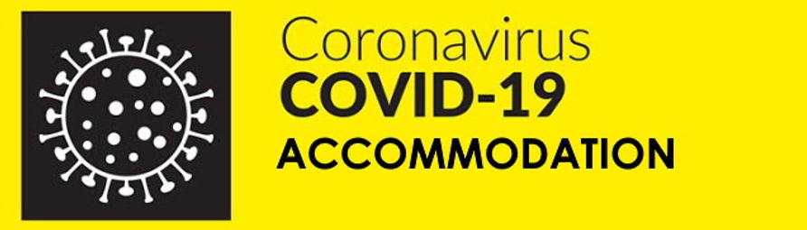 Covid ACC BUTTON.jpg