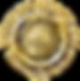 hb_logo_bigger.png