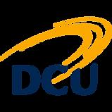 Student Accommodation Near DCU Dublin