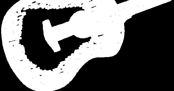 guitar_ilust.png