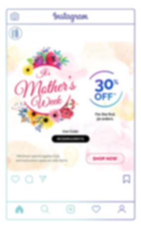 co_works_mothers_week_insta.jpg