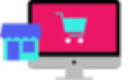 services_online_bus_dev.png