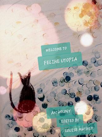 Feline Utopia Cover.jpg