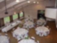 festsalen.jpg