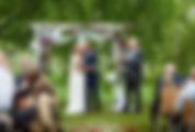 bryllup.jpg