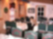 fagerli 2.jpg