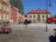 gamlebyen.JPG