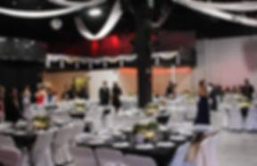 selskaps-bryllup.JPG