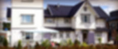 Taarnhuset_Fasade1.jpg