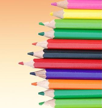 pencils1.jpg