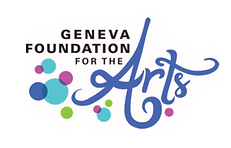 Geneva foundation arts.png