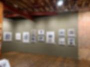 Gallery pic1.jpg