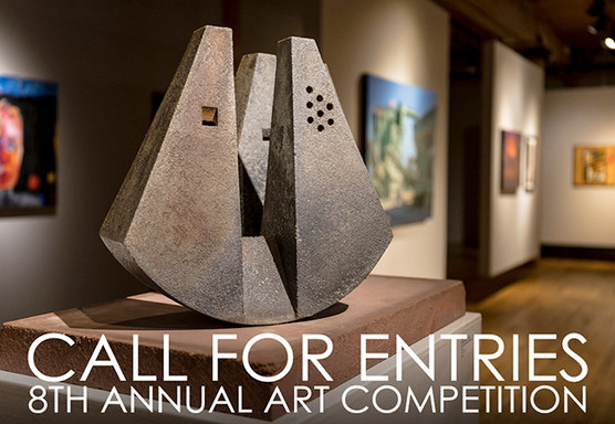 Bridgeport Art Center Call for Entries