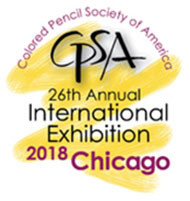 CPSA Convention is Almost Here!