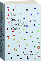 secret lives of color.JPG