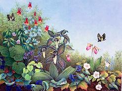 Shepelak_Fantasy Garden.jpg