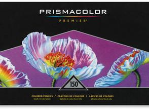 Great Price for Prismacolor Premier Pencils