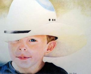 Cowboy Cole.jpg