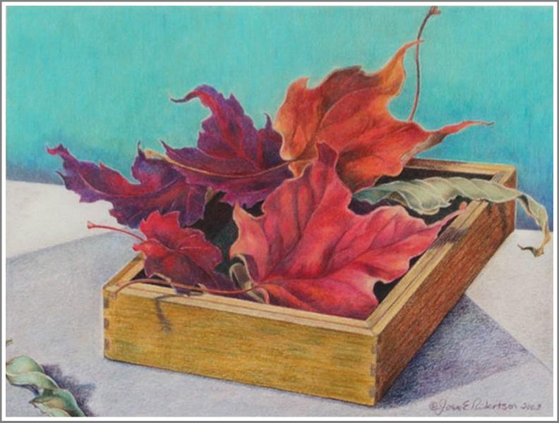 leaves-captured-2010