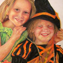 Halloween Girls.jpg