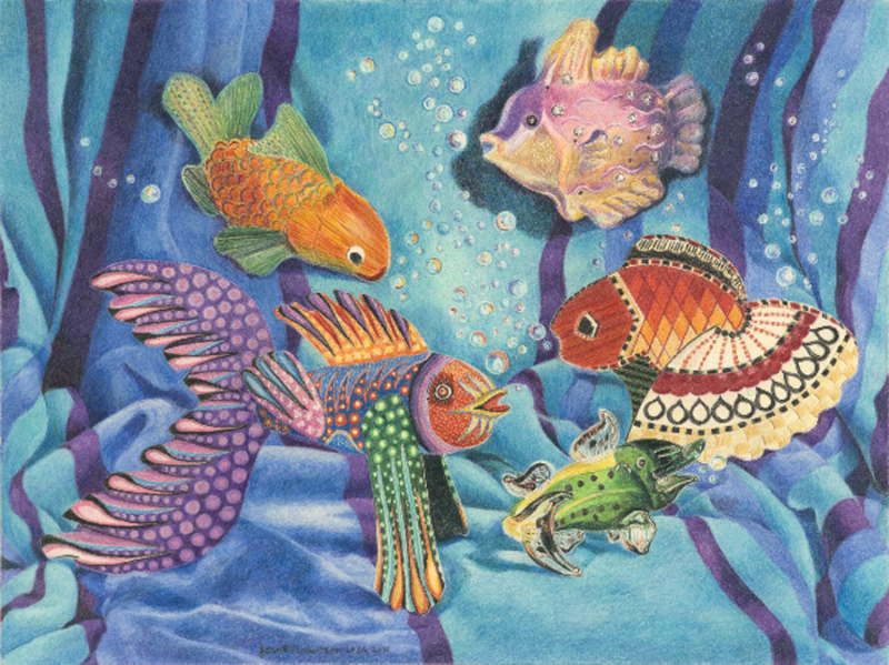 fish-gotta-swim