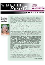 Sept 2020 Newsletter.jpg