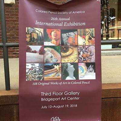 CPSA Convention 2018 Chicago