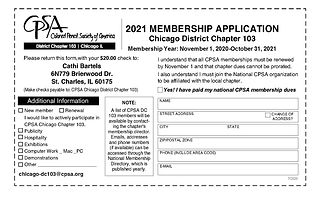 DC103 Membership form.jpg