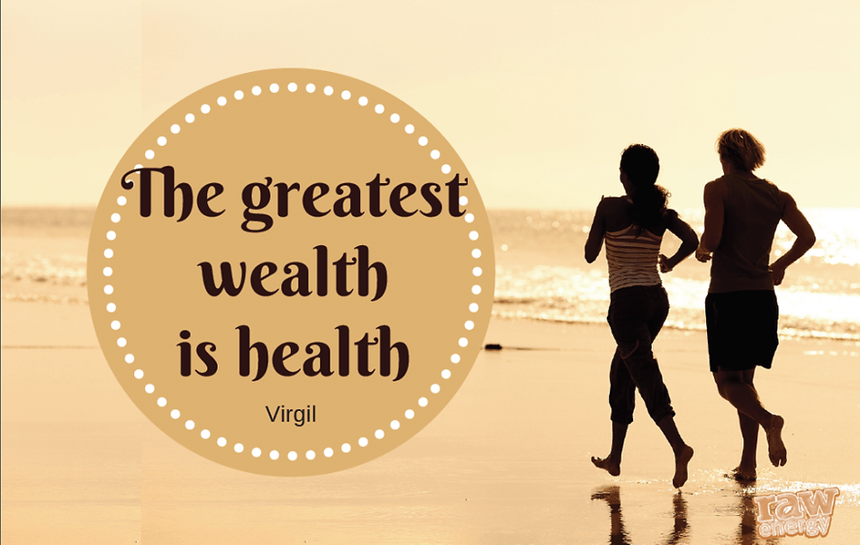 Greatest-wealth-is-health1.png