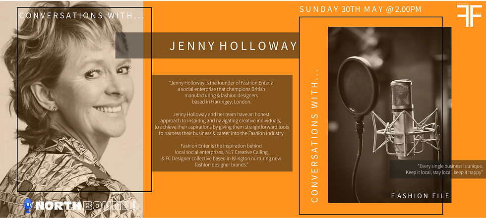 Jenny Holloway Blurb & Date & Time.png