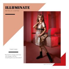 Illuminate- Marco Bologna Trend .jpg