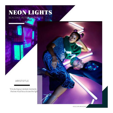 Neon Lights  AW18 Trend 2.jpg