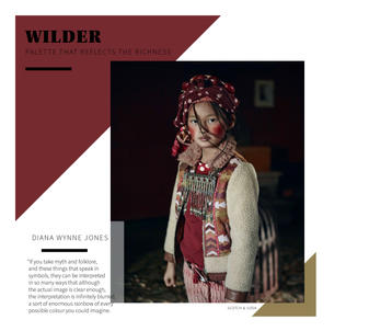 Human Nature colour trend Scotch and Soda (Red).jpg