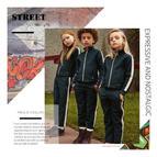 Street Culture - Bellarose Official - Trend 1.jpg