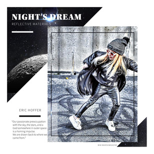 Nights Dream  AW18 Trend 4.jpg