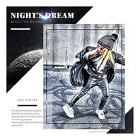 Nights Dream  AW18 Trend 4.jpg