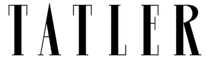 High res Logo (1).jpg
