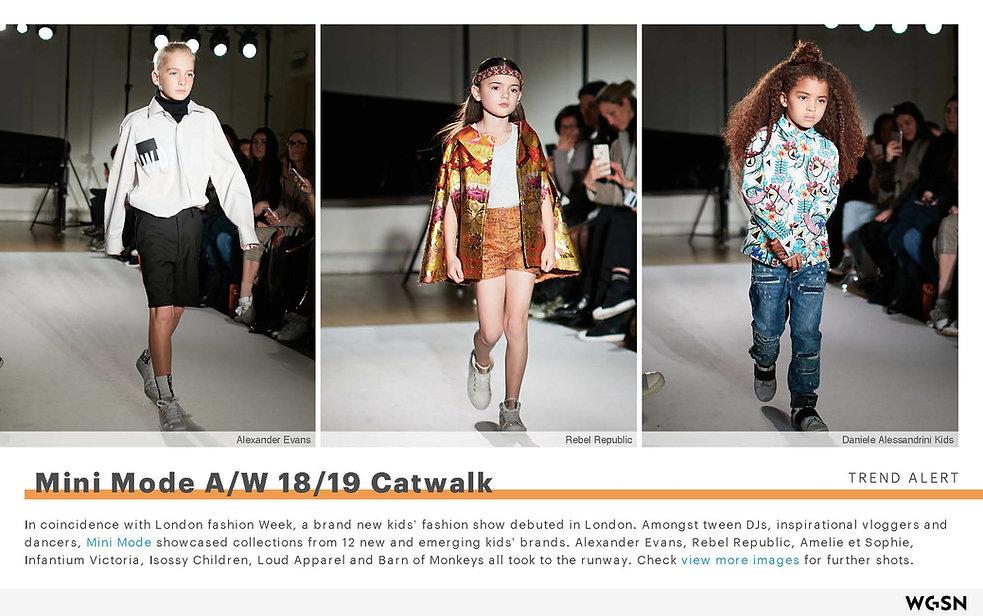 Mini_Mode_A_W_18_19_Catwalk.jpg